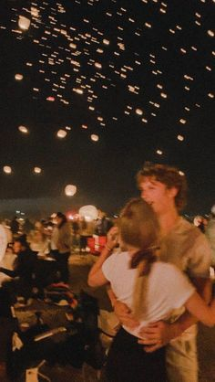 summer goals wallpaper Summer Pics With Boyfriend Relationship Goals Couple Aesthetic, Summer Aesthetic, Aesthetic Pictures, Aesthetic Style, Relationship Goals Pictures, Cute Relationships, Relationship Advice, Perfect Relationship, Cute Couples Goals