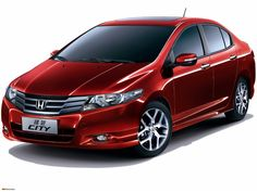 Honda City 2008 Wallpapers   Free Pictures Of Honda City 2008 For Your  Desktop. HD Wallpaper For Backgrounds Honda City 2008 Car Tuning Honda City  2008 And ...