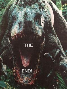 Jurassic World Wallpaper, Movie Posters, Movies, Art, Art Background, Films, Film Poster, Kunst, Cinema