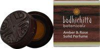 Introducing Bodhichitta Botanicals Amber and Rose Perfume 025 Fluid Ounce. Get Your Ladies Products Here and follow us for more updates!
