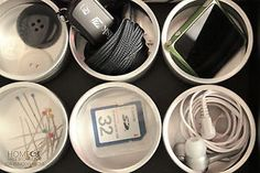 Beautiful Ways to Organize Drawers | eBay