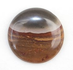Metaphysical Gifts, Cards, Wrap and Crystals | Life Is A Gift Shop - Succor Creek Jasper Cabochon for optimism and psychic insights., $16.00 (http://lifeisagiftshop.com/succor-creek-jasper-cabochon-for-optimism-and-psychic-insights/)