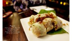 Pin by jacilda refalo on recipes pinterest pancakes coconut and my simple quick and easy recipe of how to make popiah also included here is an old but my most viewed video of how to make popiah skin forumfinder Images