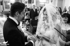 Hochzeit Schloss Mönchstein Salzburg - Claudia & Manuel - Foto Sulzer Blog Wedding Shoot, Wedding Dresses, Salzburg, Kirchen, Blog, Fashion, Pictures, Engagement, Dress Wedding
