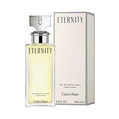 30+ mejores imágenes de Perfumes | perfume, fragancia
