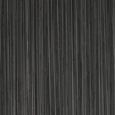 1000 Images About Striations Luxury Vinyl Tile Amp Sheet