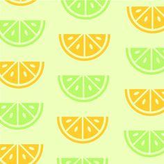 Lemonade Playlist | Playlist limonade - PROJET PASTEL