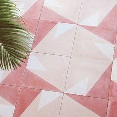 You'll get all squared away with those putting encaustic tiles. You'll be able to lay them with the diamond bureaucracy in gray, white, and a heat crimson, in several tactics to create a wealth of designs. There's simply sufficient crimson to decorate the