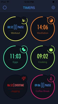 us-iphone-1-multitimer-free-fast-multiple-countdown-timer-with-alarms.jpeg (640×1136)