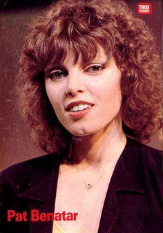Pat Benatar, Female Rock Stars, Top 10 Hits, Rock N Roll Music, Rock Roll, Female Vampire, Classic Rock And Roll, Women Of Rock, Por Tv