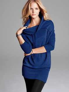 Color: Silver Lilac, Classic Navy, Single Dye Black, Black,  or Heather Grey, Size: M