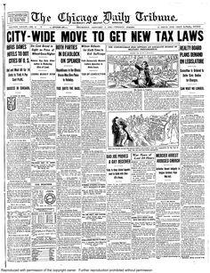 Jan. 7, 1915:
