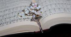 Seven Sorrows Rosary!