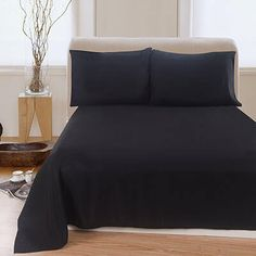 - Company Cotton Percale Duvet Cover King Steady Free Shipping king, Linen Linen