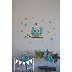 http://www.lafabriqueauxreves-boutique.com/170-thickbox/stickers-hibou-petite-branche-turquoise-anis-gris-fonce-gris-clair.jpg