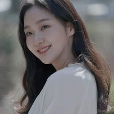 """im soft for kim go eun"" Female Actresses, Korean Actresses, Korean Actors, Kim Go Eun Style, Dramas, Kim Woo Bin, Kdrama Actors, Korean Celebrities, Lee Min Ho"