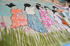 process by Amy Rice, via Flickr