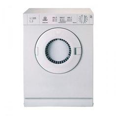 Indesit IS31V 3Kg Reverse Vented Tumble Dryer Tumble Dryers, Washing Machine