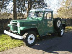 Craigslist Classic Trucks For Sale Willys Jeep Pick Craigslist Ajilbab Com Portal Trucks