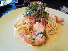 Spaghetti, Ethnic Recipes, Food, Kitchens, Essen, Meals, Yemek, Noodle, Eten
