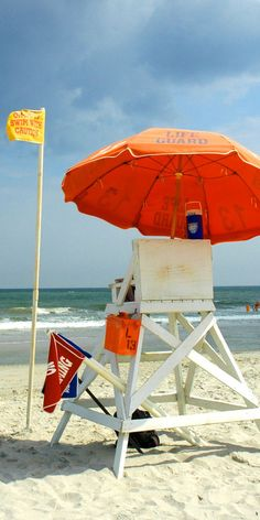 Myrtle Beach, South Carolina. Oh,what memories I do have at Myrtle Beach. Love it.