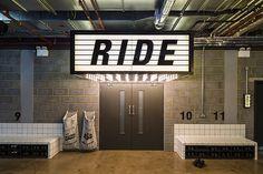 1Rebel SMA : Studio C102 | architecture & design