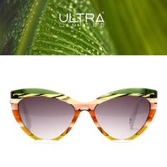 Super glamour Wednesday! A retro' inspiration for a superchic holiday! #ultralimited #sunglasses #chic #lampedusa #inspiration #handmade #summer #retro #Lerici #OtticaBardi