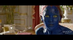 X-MEN: DAYS OF FUTURE PAST (2014) Clip: Collateral Damage  With Jennifer Lawrence and Peter Dinklage. #, #, #2014, #And, #Clip, #CollateralDamage, #DaysOfFuturePast, #Future, #Jennifer, #JenniferLawrence, #Lawrence, #Men, #Of, #Peter, #PeterDinklage, #With, #X   Read post here : https://www.fattaroligt.se/x-men-days-of-future-past-2014-clip-collateral-damage/   Visit www.fattaroligt.se for more.