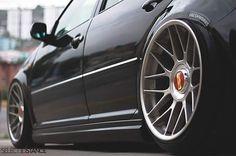 Wow… mk1#mk2#mk3#mk4#mk5#mk6#mk7#jetta#vr6#volkswagen#vw#vwscene#vwlife#bbs#bbsrs#bbsrm#bbse50#bbse52#bbse55#borbet#gtd#tdi#vwgti#vwlovers#cars#like4like