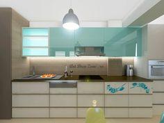 Amenajare apartament 5 camere - Art Deco Zone & Knox Design - Amenajari interioare Bucuresti Bathroom Lighting, Art Deco, Kitchen Cabinets, Mirror, Architecture, House, Inspiration, Furniture, Design
