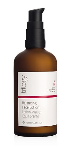 Balancing Face Lotion | Trilogy