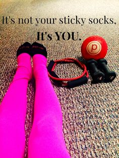 Pure Barre tips for the beginner #purebarre #lifttoneburn #ltb