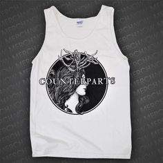 ee2dc2c11cc398 Bordeaux 7 T Shirt Pookie  Pookie New Jack City Concord 11 White Tank Top  ...
