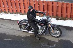 Bike Week  2010 :start from quebec canada go go go.Visit daytonachamber.com for Daytona Bike-Week Fun information.