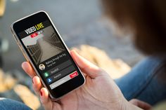 5 Live Streaming Video Platforms to Increase Exposure And Influence