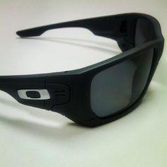 ffedc8f8c7f9f Cincinnati Reds Oakley Sunglasses « Heritage Malta