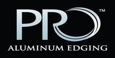 How to Install PRO Aluminum Landscape Edging