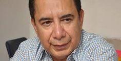 El empresario señaló que los comerciantes formales pagan impuestos y tienen derecho a exigir que esta situación se detenga, pues se afecta la imagen de los negocios – Morelia, Michoacán, ...