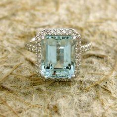 I Love Jewelry, Jewelry Rings, Jewelry Accessories, Fine Jewelry, Jewellery Uk, Jewlery, Gold Jewelry, Daisy Jewellery, Diamond Jewellery