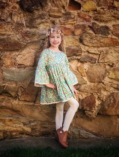 Australian Handmade Children's Clothes with A Vintage Twist. Stylish, Beautiful, and Timeless Pieces. Boho Dress, Nest, Ruffle Blouse, Stylish, Handmade, Clothes, Vintage, Beautiful, Tops