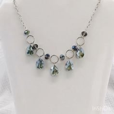 Plata perlas spacer mini balas aproximadamente 925 plata oro Rosegold brillante 3,5 mm