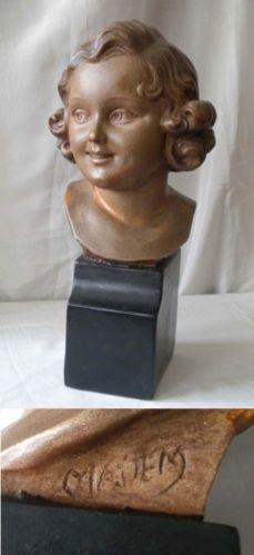 plus de 1000 id es propos de sculpture sur pinterest statue bronze et art de la sculpture. Black Bedroom Furniture Sets. Home Design Ideas
