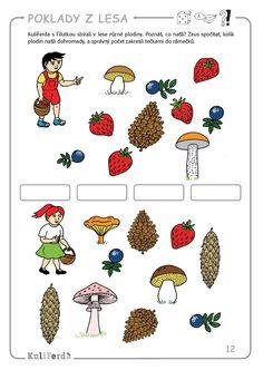 Educational Activities For Preschoolers, Nature Activities, Pre School, Montessori, Pictures, Crafts, Children, Fall, Autumn