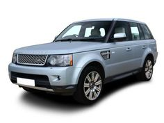 A family run leasing business. Free nationwide delivery and leasing help & advice! Range Rover Sport, Range Rovers, Lease Deals, Tata Motors, Great Inventions, Diesel Cars, Dream Cars, Car Leasing, Vans