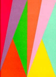 max bill Max Bill, Winterthur, Bauhaus, Herbert Bayer, Abstract Geometric Art, Swiss Design, Inspire Me, Swirls, Angles