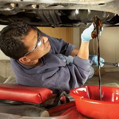 Learn All About Vehicle Repair In This Article. Are you worried about making decisions involving your auto repair and maintenance? Have you wanted to make sure you can fix a vehicle yourself if a problem Tire Tread Depth, General Tire, Home Repair, Car Repair, Vehicle Repair, Car Cleaning Hacks, Car Hacks, Windshield Washer, Auto Parts Store