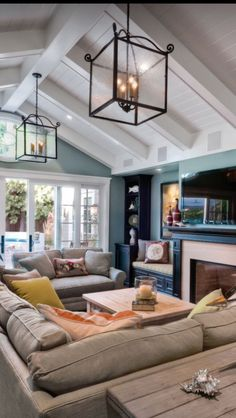 Great Comfy Living Room 54 To Your Small Home Decor Inspiration with Comfy Living Room