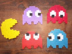 Pacman | Flickr - Photo Sharing!