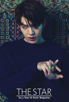 Kim Woo Bin                                                                                                                                                                                 Plus