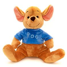 Rory - Roo Medium Soft Toy